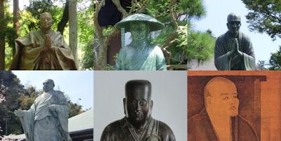 鎌倉新仏教