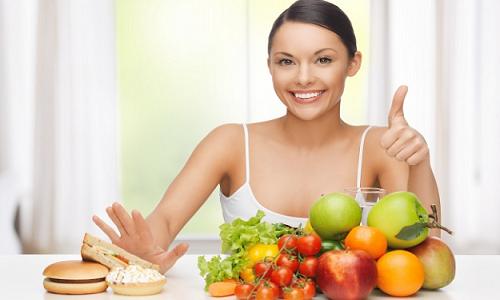 Diyete nasıl karar verilir