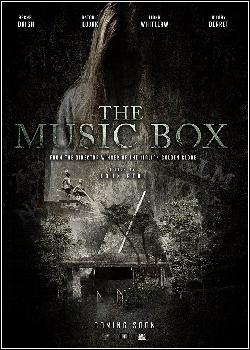 The Music Box Dublado