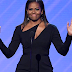Michelle Obama slams women who voted for Trump (41% of women voted for)