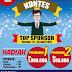 E-Loket PROMO Top Sponsor April 2018