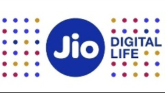 Reliance Jio Customer Care Number Hyderabad - Reliance jio Helpline No