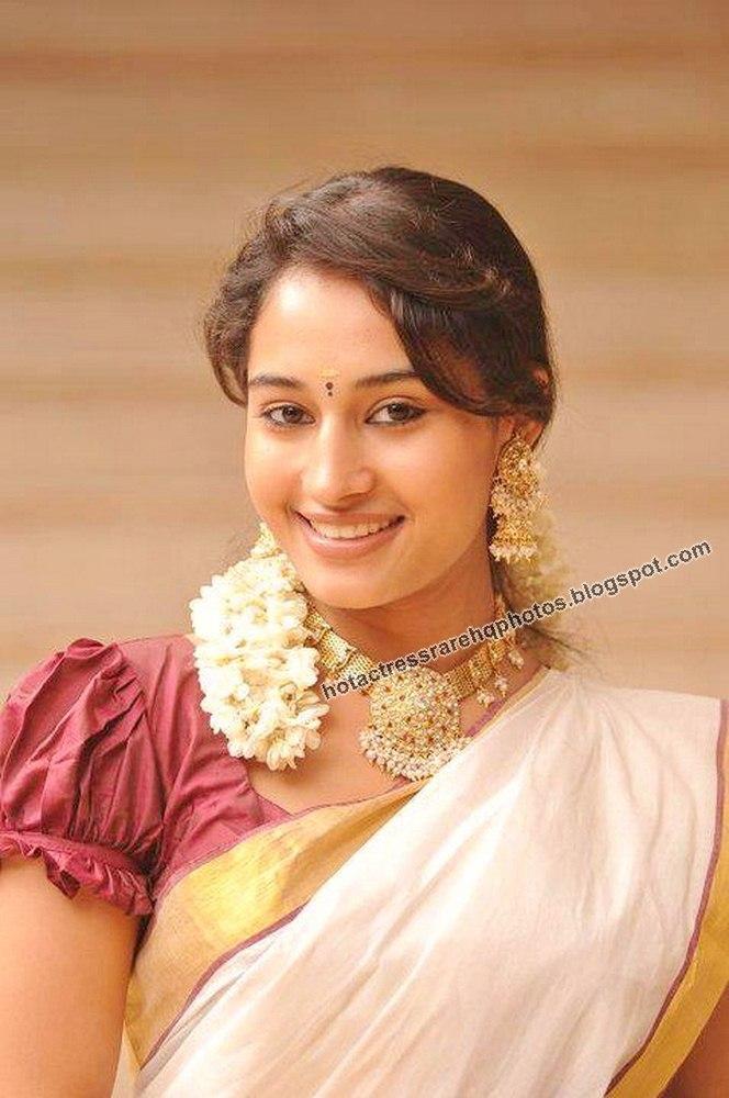 Hot Indian Actress Rare Hq Photos Swamy Ra Fame Pooja