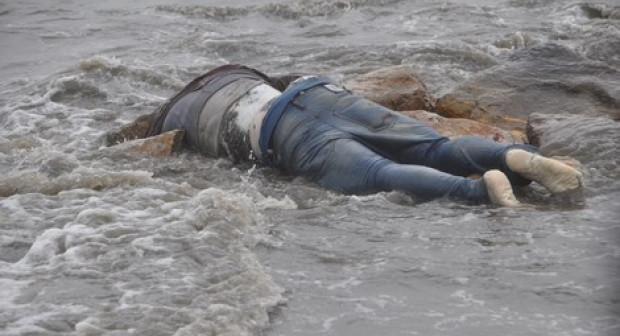 عاجل: بحر أكادير يلفظ جثة شاب ثلاتيني.
