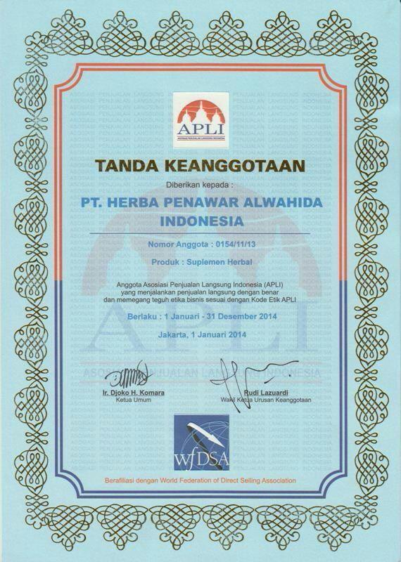 sertifikat-apli-hpai