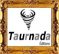 https://www.facebook.com/taurnada/?ref=br_rs
