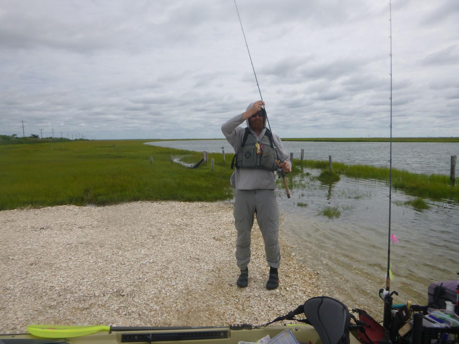 New jersey fishing report fishing new jersey nj fishing boat ramp nvjuhfo Choice Image