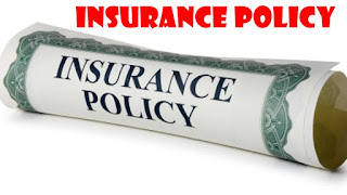 Instant Term Insurance Policy - When Should I Go for It?