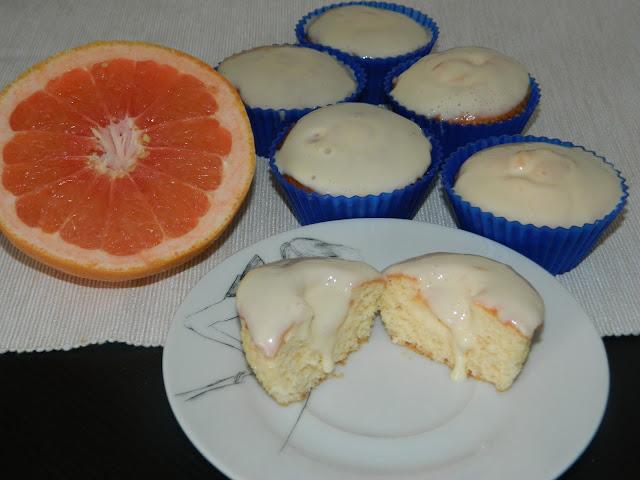 cupcakes-de-pomelo