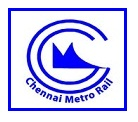 metro rail recruitment