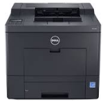 Work Driver Download Dell Color Printer Laser C2660dn