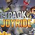 Jetpack Joyride Mod Apk 1.12.6