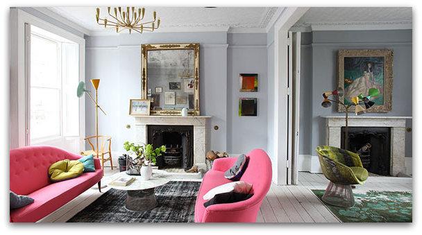 art symphony mix match interior design. Black Bedroom Furniture Sets. Home Design Ideas