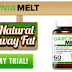 Boost up your Energy and Stamina with Garcinia Melt