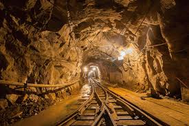 Trona madeni ülkemizde en çok nerede çıkartılmaktadır?