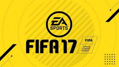 FIFA 17 - כל ההדלפות והעדכונים המרכזיים היישר מגרסת הבטא