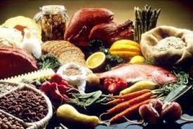 Pengertian Makanan Sehat Dan Bergizi - Pengetian Makanan Seimbang - Fungsi Makanan Bergizi - Pengertian Makanan Pola Sehat Bergizi