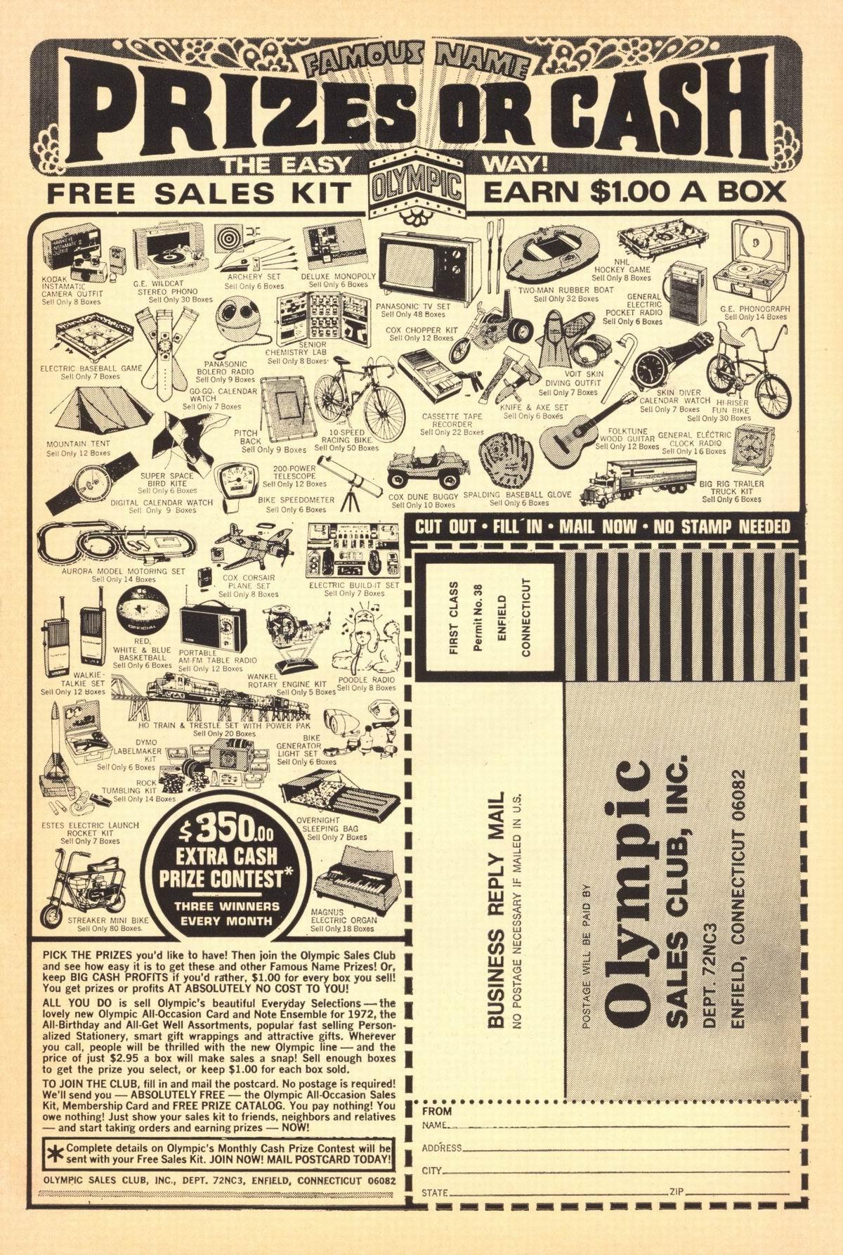 Detective Comics (1937) 423 Page 50