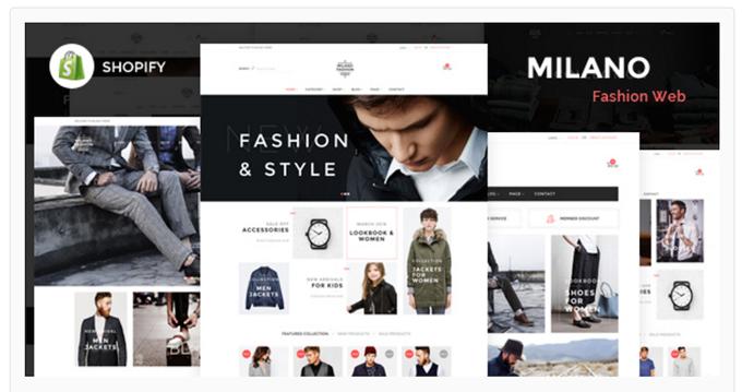 Br1m tak lulus apa perlu anda buat for Good sites to shop online