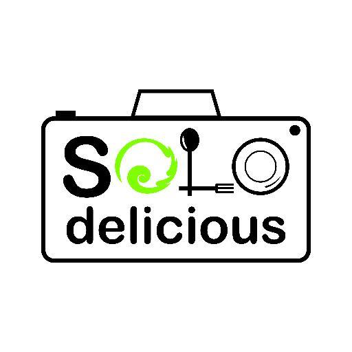 solodelicious