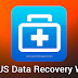 EaseUS Data Recovery Wizard 10.8.0 Crack Serial Full MEGA