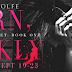 Book Blitz & Giveaway - Born, Darkly by Trisha Wolfe