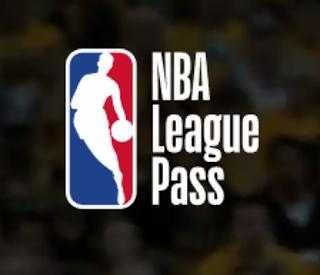【NBA】League Pass 優惠碼