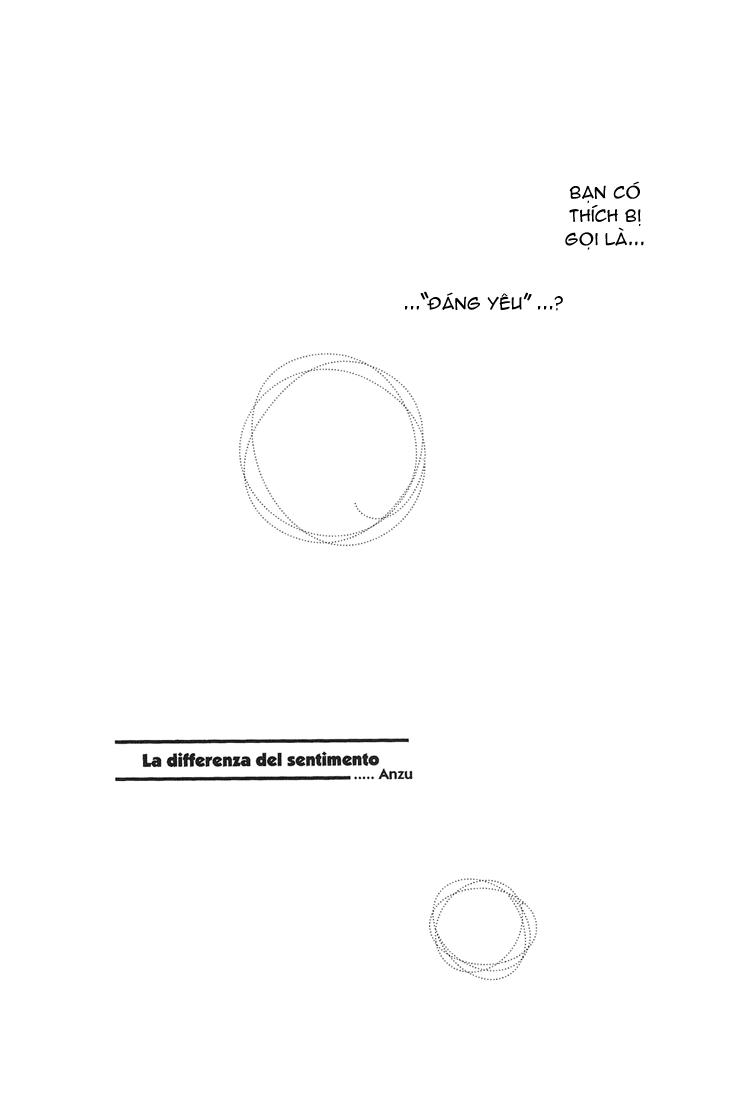 Hình ảnh D18%252520Syndrome%252520001 in KHR Doujinshi - Rubacuori