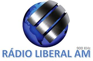 Rádio Liberal AM 900 de Belém PA