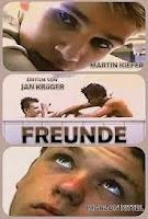 Freunde (2001)