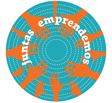 Ampa csb madrid i encuentro de mujeres emprendedoras for Autoescuela colonia jardin
