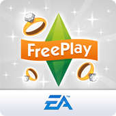 The Sims ™ FreePlay Apk MOD review