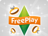 The Sims ™ FreePlay Apk MOD v5.31.0