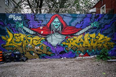 grafiti-7