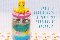 http://www.maman-clementine.com/2014/09/sable-et-coquillages-le-petit-pot.html