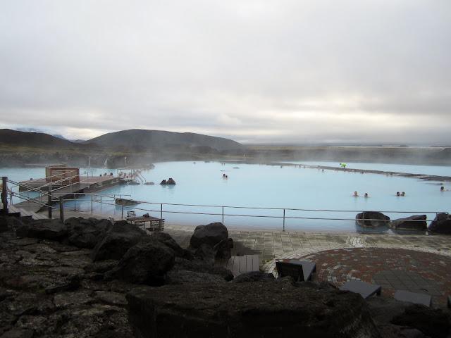 Islandia Jardbodin 01