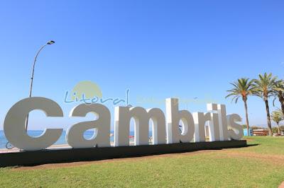 CAMBRILS P5