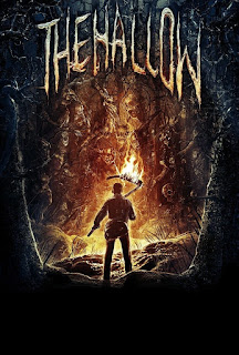 The Hallow (2015)