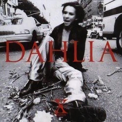 Download DAHLIA Flac, Lossless, Hi-res, Aac m4a, mp3, rar/zip