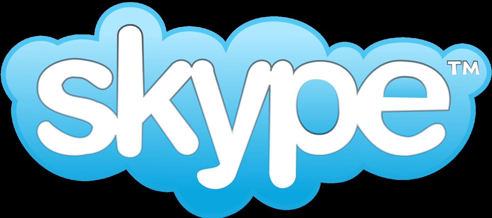 artikel mingguan, artikel terbaik belajar, pengembangan diri, artikel pengembangan diri, skype, belajar bahasa Inggris lewat skype