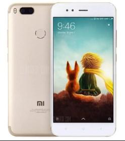 HP Xiaomi Murah Spek Mewah