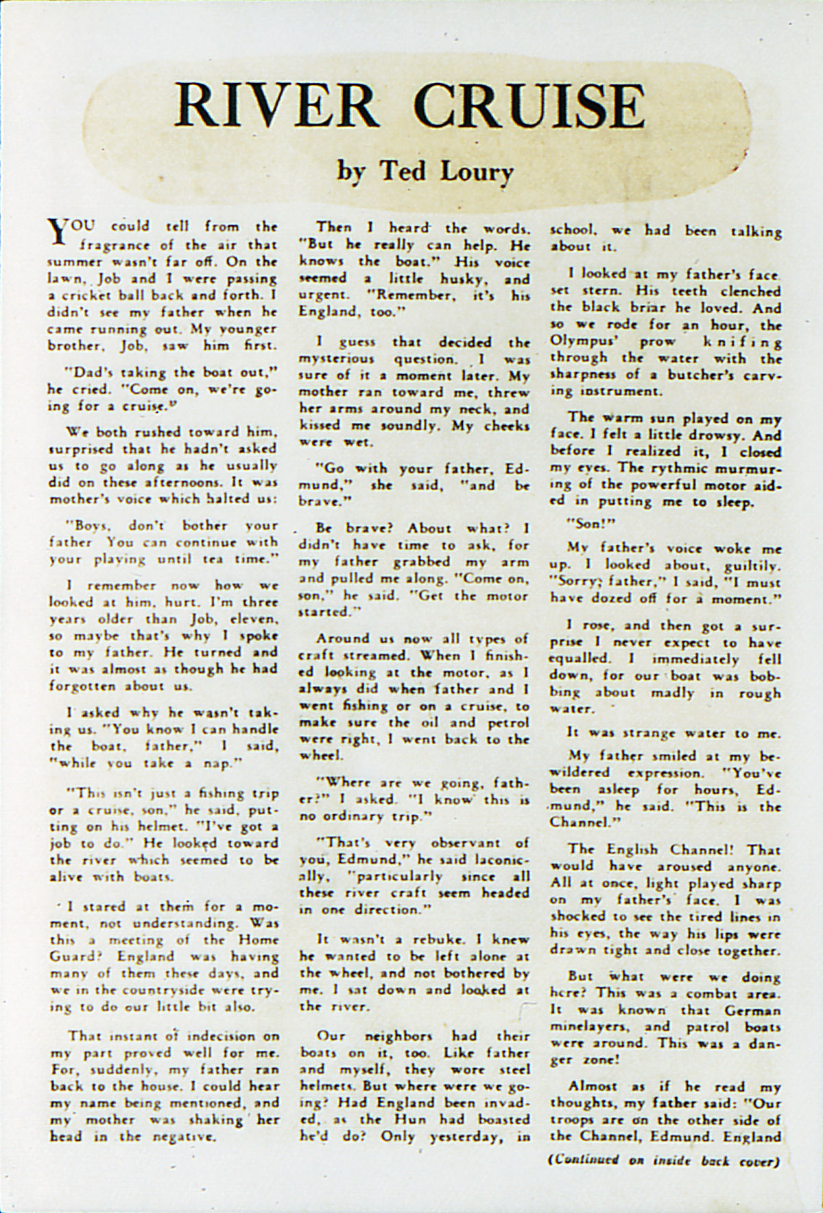 Action Comics (1938) 89 Page 41