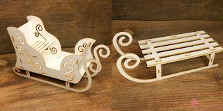 https://craftstylepl.blogspot.com/2016/11/modele-3d-sanki-i-sanie-krolowej-sniegu.html?showComment=1479755873859#c8226118652153150540