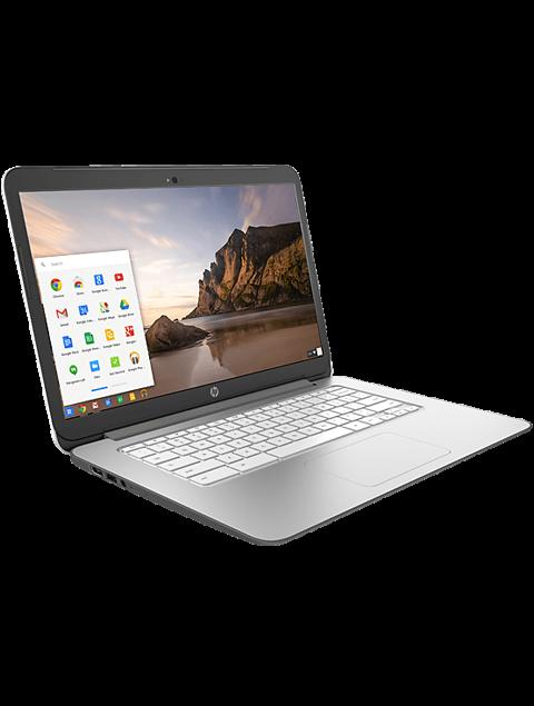 HP Notebook Pro