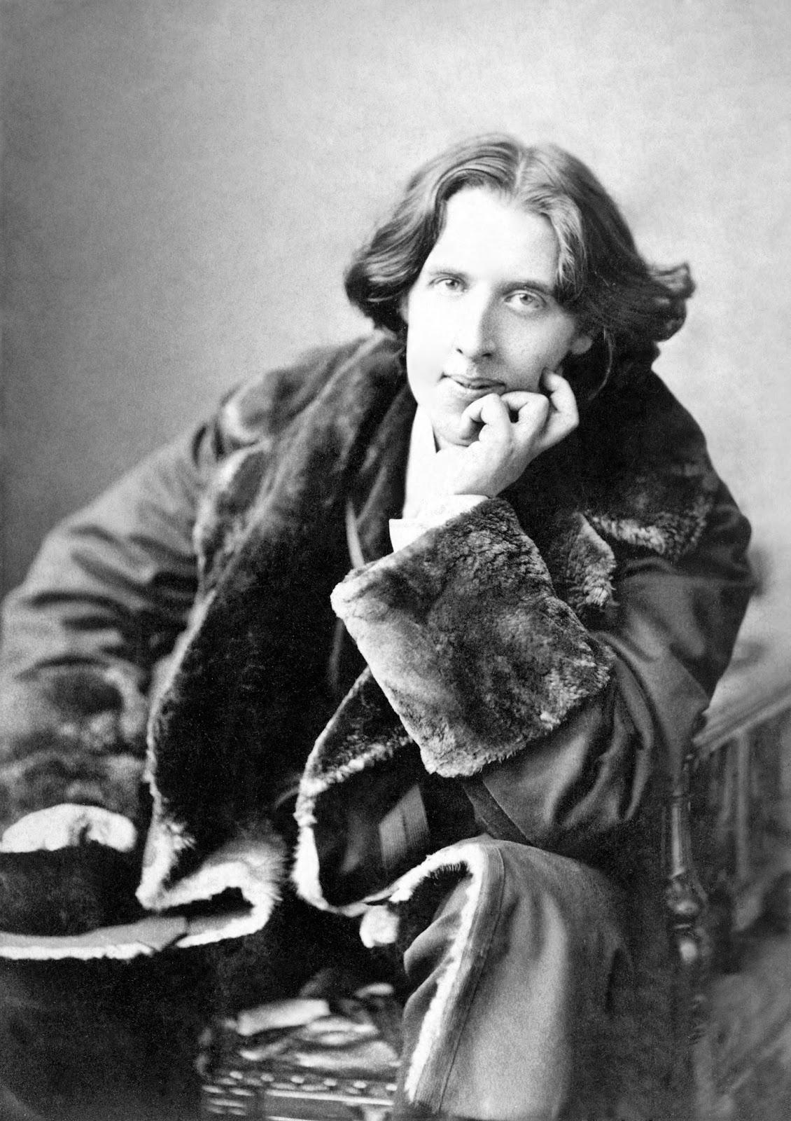 Image result for Oscar Wilde blogspot.com