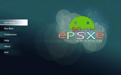 ePSXe apk for android download