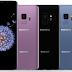 Cara mengaktifkan Smart stay di Galaxy S9 dan Galaxy S9 Plus, dan Fitur Canggih Penting di Galaxy S9 dan Galaxy S9 Plus