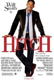 Watch Hitch Online Free 2005 Putlocker