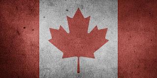 كيفية الهجرة الى كندا 2018-2019 من مصر شروط الهجرة إلى كندا للمصريين Canada Visa immigration
