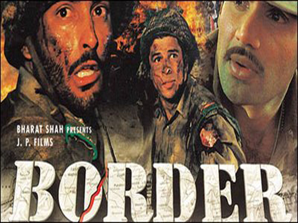 Border mp3 songs free download pk